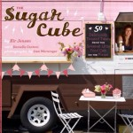 Sugar Cube cookbook